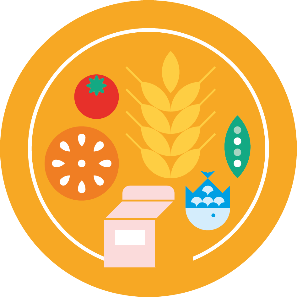 Aide Alimentaire